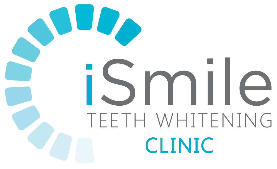 iSmile - Teeth Whitening Auckland, Auckland Teeth Whitening<